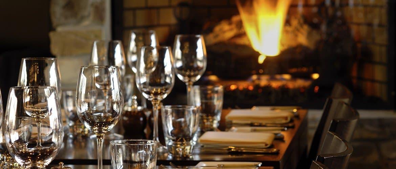 krimidinner-dinner-times